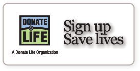 Sign Up to Save Lives